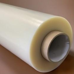905AT Aplikačná PVC prenosná fólia 100 µm