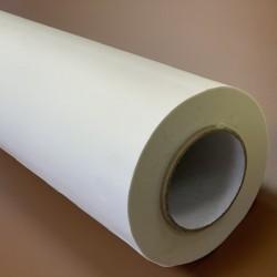 AT143 Aplikačná papierová prenosná páska / Kemica