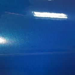R1010 Biela reflexná ploterová fólia / AVERY