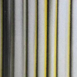 Crazy Flex Photon 11 (Arch) nažehľovací fólia / iDigit