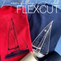 FLEXCUT / 17 SEKUND